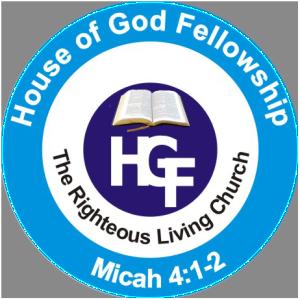 logo_houseofgodfelloeship_color