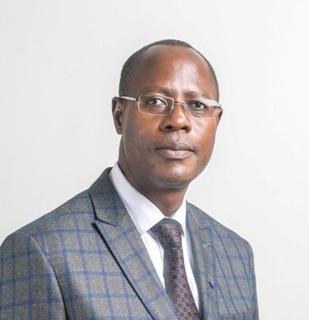 Prof-Chris-Onalo